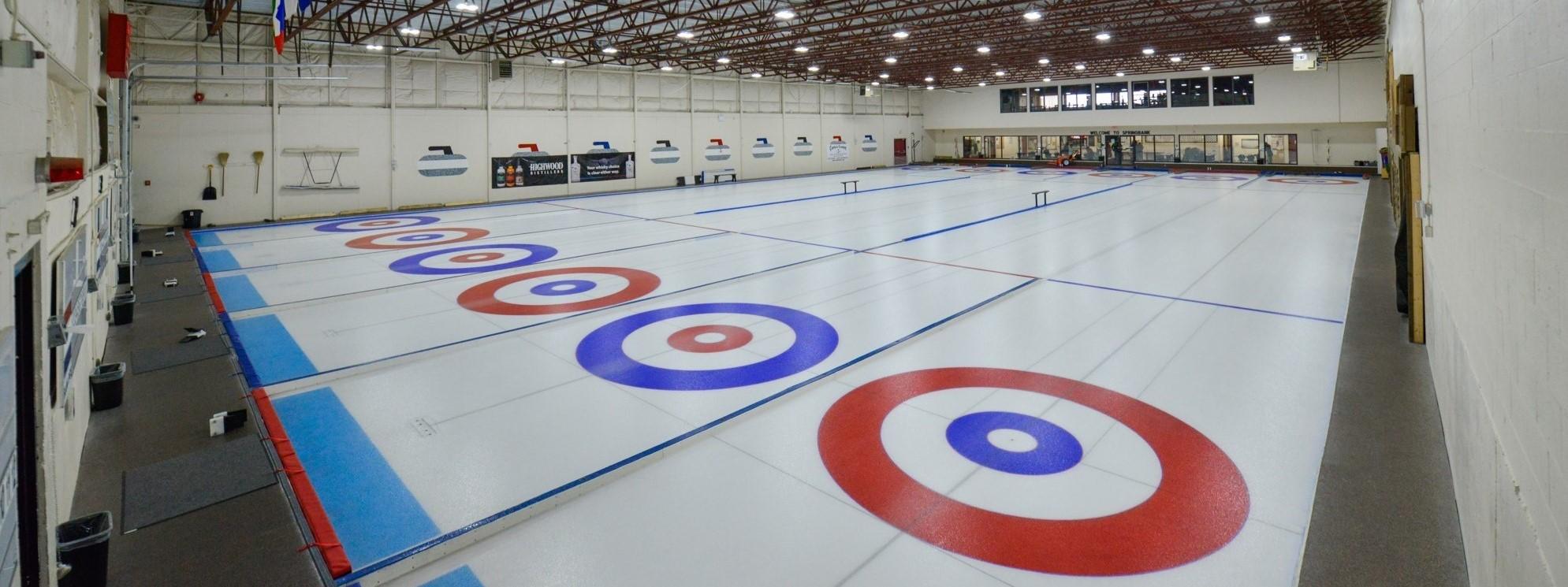 curling_1a
